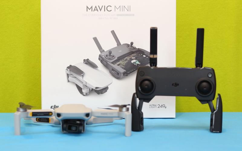 Mavic_Mini
