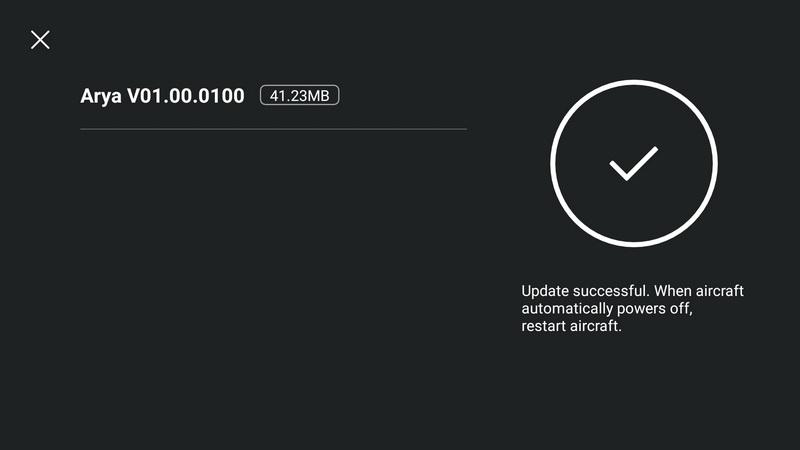 Mavic_Mini_Firmware_Update