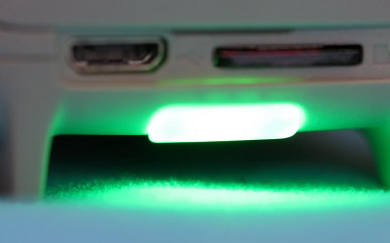 Mavic_Mini_LED_light