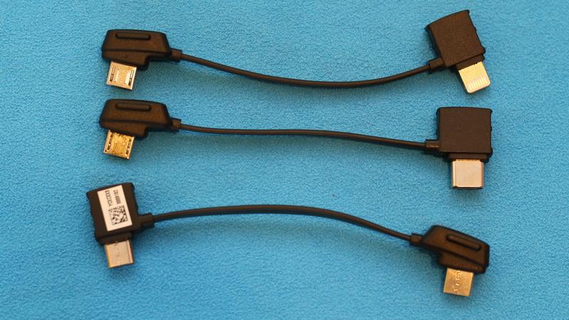 Mavic_Mini_RC_cables