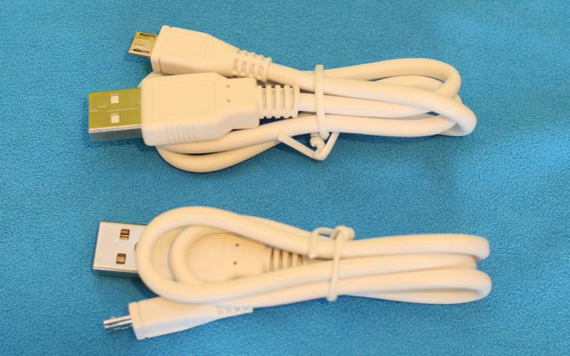 Mavic_Mini_USB_cables
