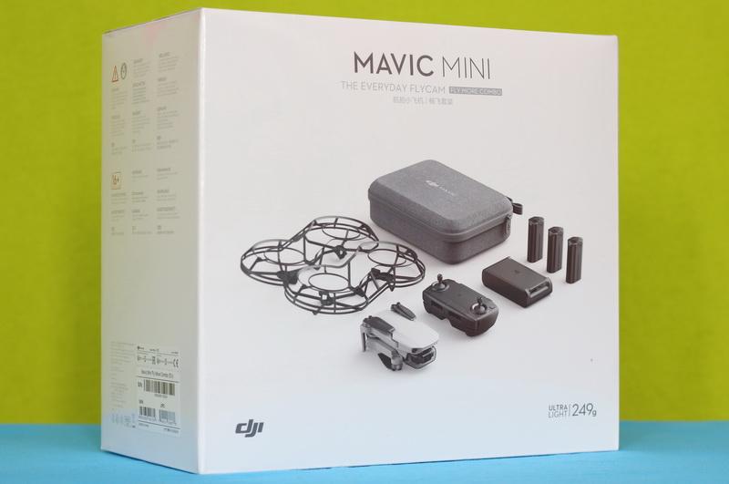 Mavic_Mini_box_back