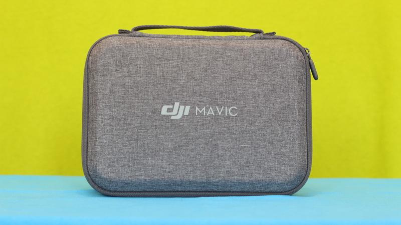 Mavic_Mini_case
