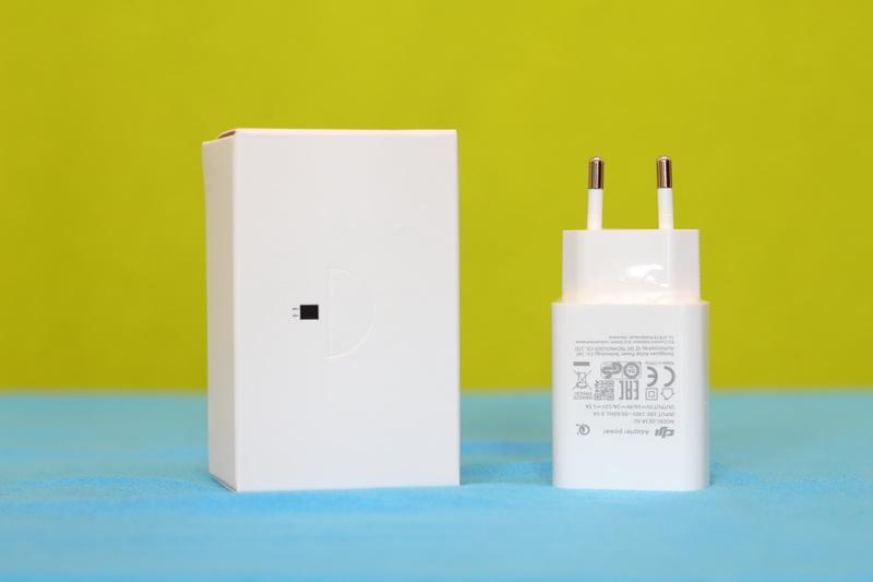 Mavic_Mini_fast_charger
