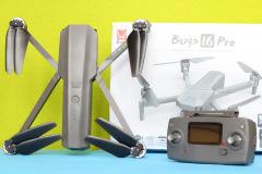MJX_B19_Pro_4K_EIS_GPS_drone