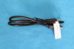 MJX_B19_Pro_accessories_PD_cables