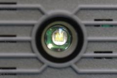 MJX_B19_Pro_bottom_LED