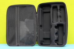 MJX_B19_Pro_case_compartments