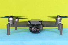 MJX_B19_Pro_drone