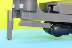 MJX_B19_Pro_folding_landing_gears