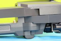 MJX_B19_Pro_folding_mechanism