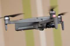 MJX_B19_Pro_indoor_hovering_test