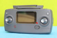 MJX_B19_Pro_remote_controller