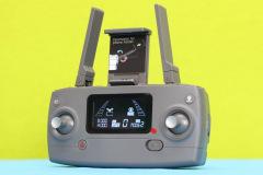 MJX_B19_Pro_remote_controller_antenna