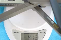 MJX_B19_Pro_weight_without_battery