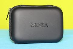 Moza_Air_2S_accessory_bag