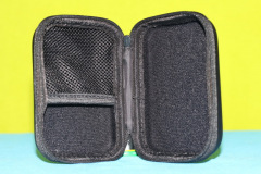 Moza_Air_2S_accessory_bag_inside