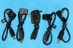 Moza_Air_2S_accessory_cables