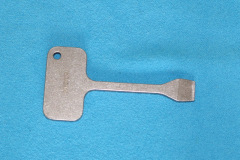 Moza_Air_2S_accessory_disassembly_spanner