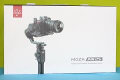 Moza_Air_2S_box
