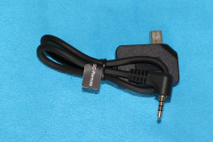Moza_Air_2S_camera_cable_legacy_3.5mm