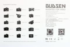 Moza_Air_2S_camera_compatibility