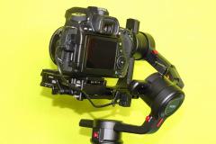 Moza_Air_2S_camera_wiring