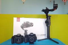 Moza_Air_2S_cinema_camera_gimbal