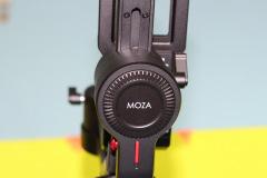 Moza_Air_2S_gimbal_motor