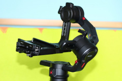 Moza_Air_2S_gimbal_stabilizer