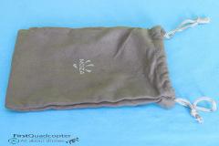 Moza_MINI_MX2_accessory_bag