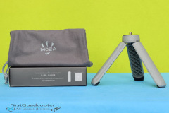 Moza_MINI_MX2_accessory_box