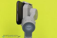 Moza_MINI_MX2_brushless_motors