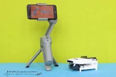 Moza_MINI_MX2_drone_kit