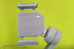 Moza_MINI_MX2_phone_clamp_IR_sensor
