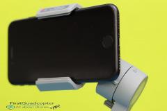 Moza_MINI_MX2_phone_clamp_front