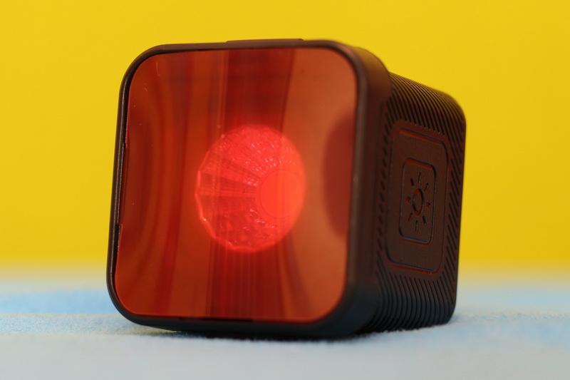 Ulanzi_L1-Pro_light_red_filter