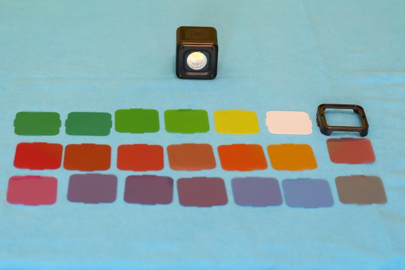 Ulanzi_L1_Pro_light_color_filters