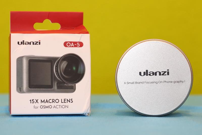 Ulanzi_OA-5_15X_macro_lens