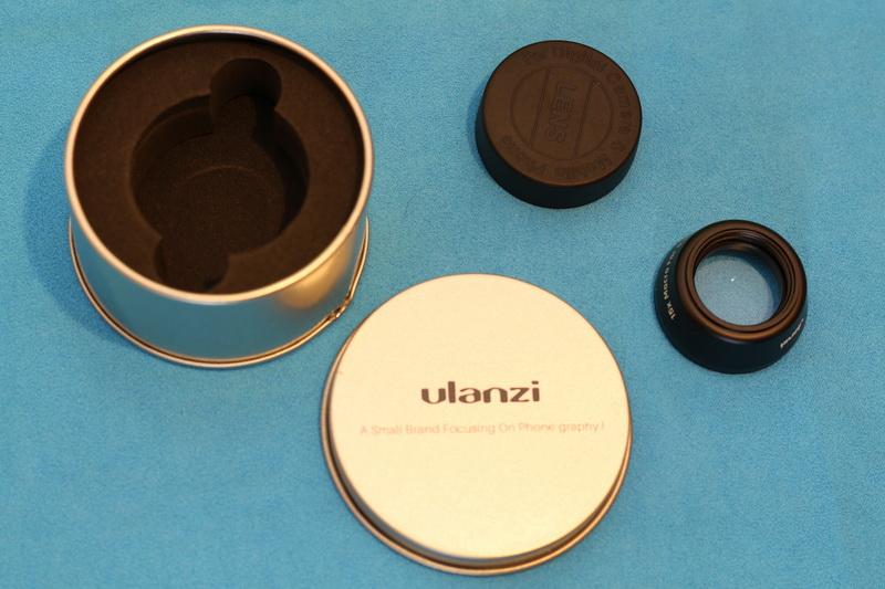 Ulanzi_OA-5_15X_macro_lens_box