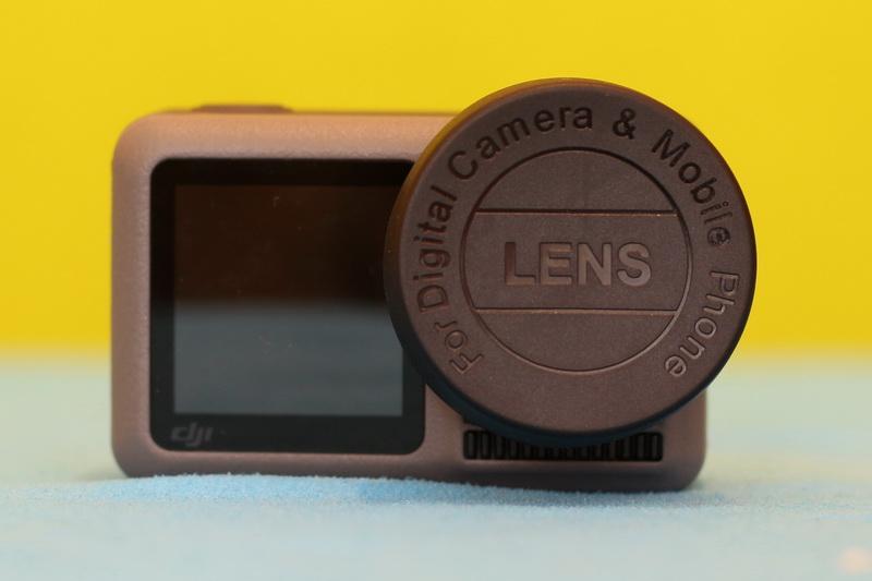 Ulanzi_OA-5_15X_macro_lens_cap