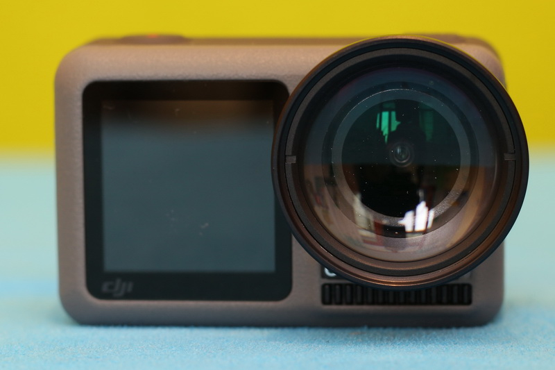 Ulanzi_OA-5_15X_macro_lens_test