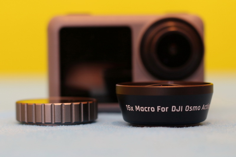 Ulanzi_OA-5_15X_macro_lens_vs_stock_filter