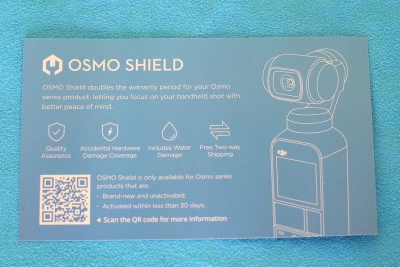 DJI_Osmo_Pocket_Shield
