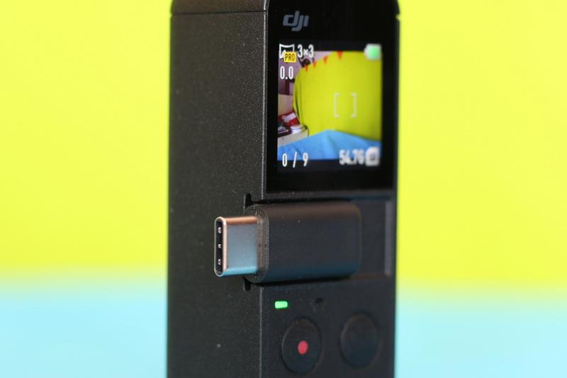 DJI_Osmo_Pocket_connector_USB_C