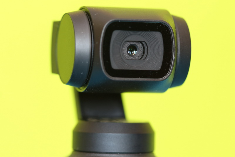 DJI_Osmo_Pocket_drone_camera