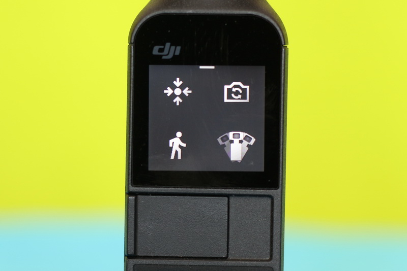 DJI_Osmo_Pocket_gimbal_settings