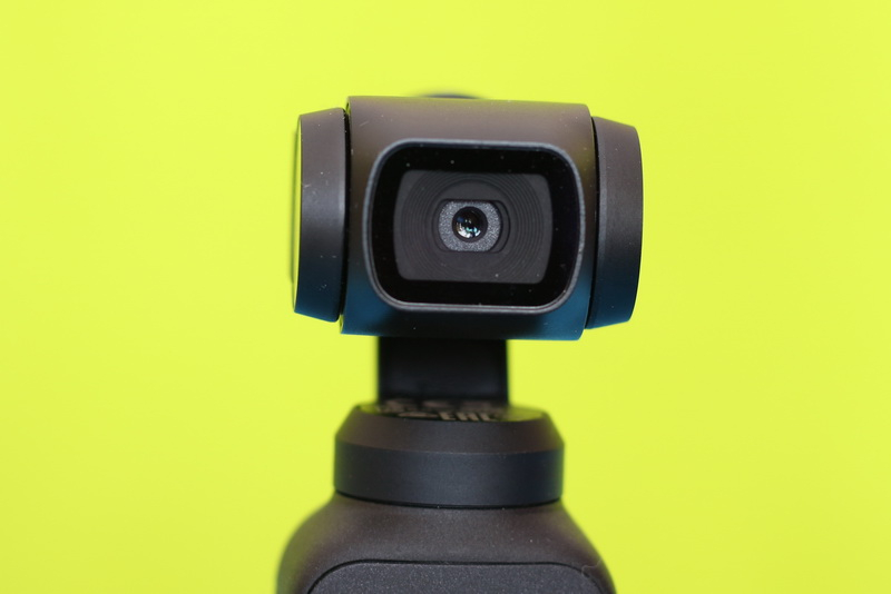 DJI_Osmo_Pocket_lens