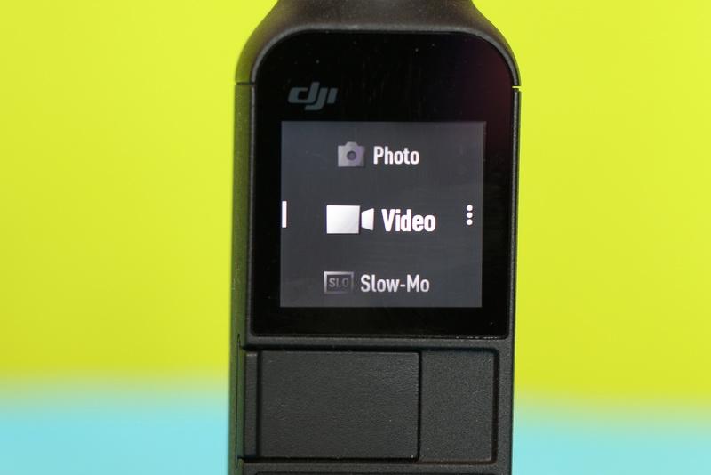 DJI_Osmo_Pocket_modes_photo_video_slow_mo