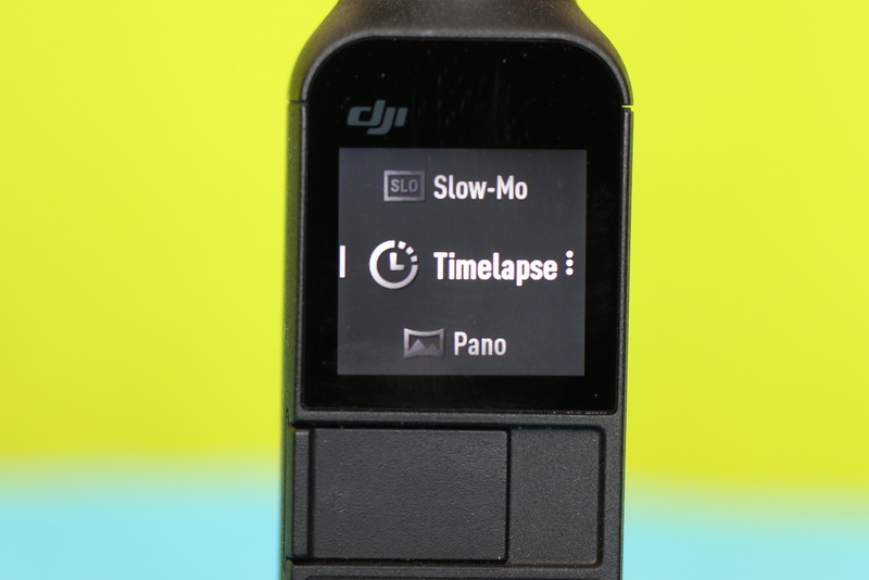 DJI_Osmo_Pocket_modes_timelapse_pano